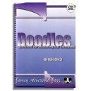 Dale Cheal: Doodles - Exercises for Mastering Jazz Trombone