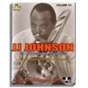 Aebersold Vol. 111: J.J. Johnson