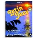 Aebersold Vol. 74: Latin Jazz