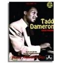 Aebersold Vol. 99: Tadd Dameron - Soultrane