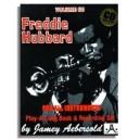 Aebersold Vol. 60: Freddie Hubbard