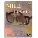 Aebersold Vol. 7: Miles Davis