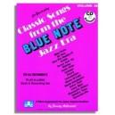 Aebersold Vol. 38: Blue Note