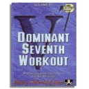 Aebersold Vol. 84: Dominant Seventh Workout