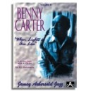 Aebersold Vol. 87: Benny Carter - When Lights Are Low