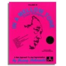 Aebersold Vol. 48: Duke Ellington - In A Mellow Tone