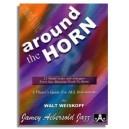 Walt Weiskopf: Around The Horn