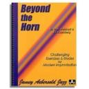 Walt Weiskopf: Beyond The Horn