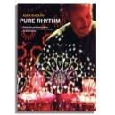 Adam Rudolph: Pure Rhythm