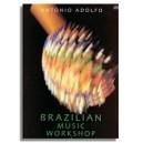 Antonio Adolfo: Brazilian Music Workshop