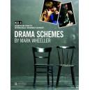 Mark Wheeller: Drama Schemes - Key Stage 3-4