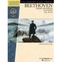 Ludwig Van Beethoven: Piano Sonatas - Volume 2 (Nos. 16-32) - 0