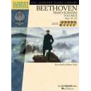 Ludwig Van Beethoven: Piano Sonatas - Volume 2 (5 CDs) - 0