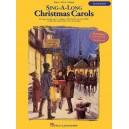 Sing-A-Long Christmas Carols (2nd Edition)