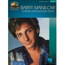 Piano Play-Along: Barry Manilow