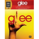 Sing With The Choir: Glee