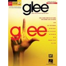 Pro Vocal Volume 8: Glee