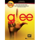 Lets All Sing Songs From Glee