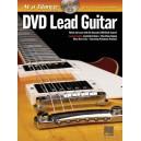 At A Glance Guitar - Lead Guitar