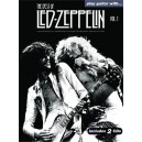 Play Guitar With... The Best Of Led Zeppelin - Volume 1