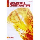 Paul McCartney: Wonderful Christmastime - SSA/Piano