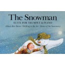Howard Blake: The Snowman Suite - Trumpet/Piano - Blake, Howard (Composer)
