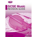 Alan Charlton: AQA/OCR GCSE Music Revision Guide