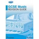 Alan Charlton: Edexcel GCSE Music Revision guide