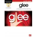 Instrumental Play-Along: Glee (Alto Saxophone)