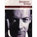 Benjamin Britten: Corpus Christi Carol - Low Voice/Piano - Britten, Benjamin (Composer)