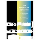 Three Stopfordian Impressions