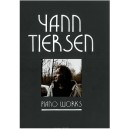 Yann Tiersen Piano Works 1994 - 2003