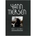 Yann Tiersen Piano Works 1994 - 2003