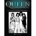 Queen - Deluxe Anthology (Updated Edition)