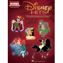 Disney Hits For Recorder