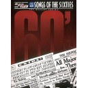 E-Z Play Today 390: Still More Songs Of The 60s (Big Note Piano)