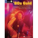 80s Gold for Male Singers