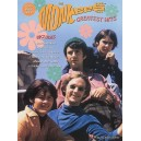 The Monkees: Greatest Hits (PVG)