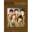The Hollies: Best Of