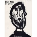 Billy Joel: My Lives (PVG)