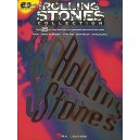 Rolling Stones: Collection