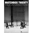 Matchbox Twenty: Exile On Mainstream (PVG)