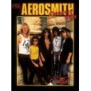 Aerosmith: Greatest Hits
