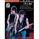 Guitar Signature Licks: The Rolling Stones