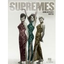 The Supremes: Greatest Hits