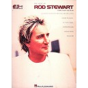 Rod Stewart: The Best Of