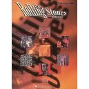 Rolling Stones: Anthology