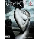 Bullet For My Valentine: Fever