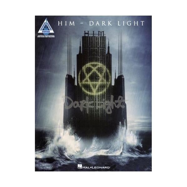 HIM: Dark Light