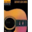 Hal Leonard Guitar Method: Guitar Flash Cards